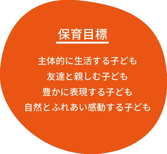 hoiku1